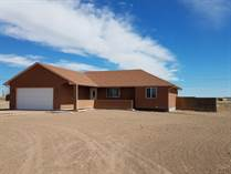 Homes Sold in Pueblo West, Colorado $229,000