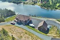 Homes for Sale in Clarkes Beach, Clarke's Beach, Newfoundland and Labrador $697,500
