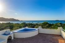 Condos for Sale in Playas Del Coco, Guanacaste $535,000