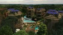Condos for Sale in Region 15, Tulum, Quintana Roo $209,000