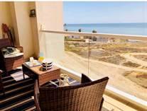 Condos for Sale in REAL DEL MAR, Tijuana , Baja California $210,000