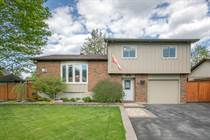 Homes Sold in Carleton Place, Ottawa, Ontario $599,800