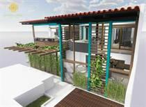 Condos for Sale in Playas Del Coco, Guanacaste $235,000