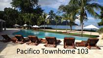 Condos for Sale in Playas Del Coco, Guanacaste $284,900