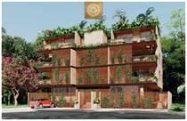 Condos for Sale in Aldea Zama, Tulum, Quintana Roo $326,360