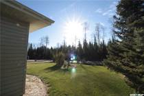Homes for Sale in Candle Lake, Saskatchewan $299,900