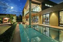 Homes for Sale in Florida, Jupiter, Florida $7,000,000