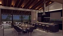 Homes for Sale in Fundadores, San Jose del Cabo, Baja California Sur $2,700,000