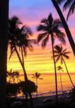 Homes for Sale in Hawaii, KAILUA-KONA, Hawaii $409,500
