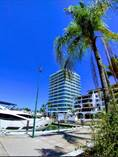 Homes for Rent/Lease in Marina Vallarta, Puerto Vallarta, Jalisco $2,800 monthly