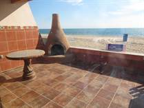 Homes for Sale in El Mirador, Puerto Penasco/Rocky Point, Sonora $275,000