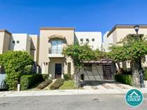Homes for Sale in Cabo del Mar, San Jose del Cabo, Baja California Sur $260,000
