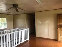 Homes for Sale in San Ignacio, Cayo $365,000