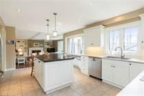 Homes Sold in Tyandaga, Burlington, Ontario $1,500,000