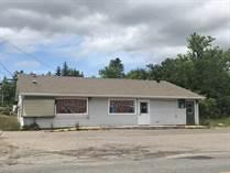 Homes for Sale in Highway #359, Centreville, Nova Scotia $129,000