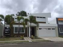 Homes for Sale in BO PUEBLO, Ponce, Puerto Rico $274,900