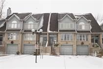 Condos Sold in Lakeshore North, Waterloo, Ontario $498,000