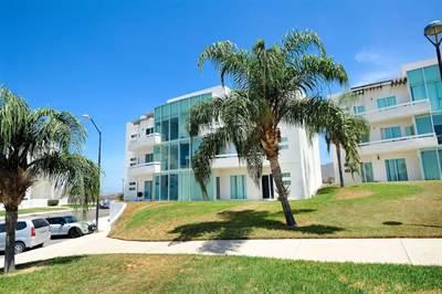 Luna del Tezal 6-30, Isla San Luis calle 301, Cabo Corridor, Suite 6-301, Cabo San Lucas, Baja California Sur