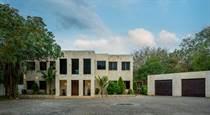 Homes for Sale in Santa Teresita, Akumal, Quintana Roo $1,090,000