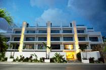 Condos for Sale in Downtown, Playa del Carmen, Quintana Roo $150,000