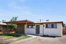 Homes for Rent/Lease in Tucson, Arizona $875 monthly