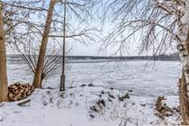 Homes Sold in Eight Mile Point, Ontario $1,290,888