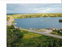 Lots and Land for Sale in Little Bras d'Or, Nova Scotia $300,000