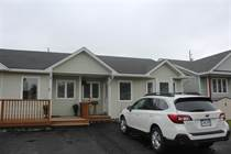 Homes for Sale in Newfoundland, Paradise, Newfoundland and Labrador $279,500