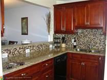 Homes for Sale in Pompano Beach, Florida $164,999