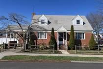 Homes for Sale in Bellerose, New York City, New York $649,000