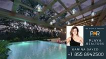 Homes for Sale in Tulum, Quintana Roo $243,500
