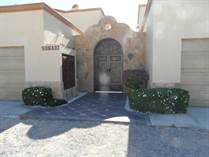 Homes for Sale in El Mirador, Puerto Penasco/Rocky Point, Sonora $660,000