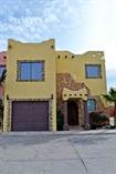 Homes for Sale in San Clemente, Puerto Penasco/Rocky Point, Sonora $169,000