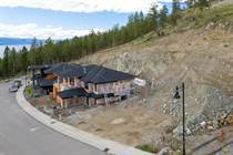 Lots and Land for Sale in McKinley Landing, Kelowna, British Columbia $299,000