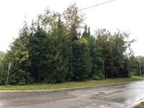 Lots and Land Sold in Southampton, Saugeen Shores, Ontario $259,000