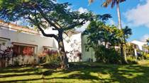 Homes for Rent/Lease in Rio Mar, Rio Grande, Puerto Rico $2,200 monthly