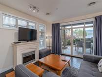 Condos Sold in Lakeview Heights, West Kelowna, British Columbia $679,000
