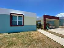 Homes for Sale in Cabo Rojo, Puerto Rico $153,000