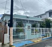 Homes for Rent/Lease in Villa Palmeras, San Juan, Puerto Rico $595 monthly