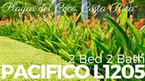 Condos for Sale in Playas Del Coco, Guanacaste $260,000