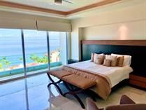 Condos for Sale in Nuevo Vallarta, Nayarit $750,000
