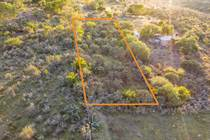 Lots and Land for Sale in Jalpa, San Miguel de Allende, Guanajuato $985,000