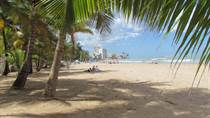 Condos for Rent/Lease in Playa Serena, Carolina, Puerto Rico $2,550 monthly