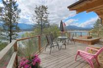 Homes for Sale in Baltac, British Columbia $1,945,000