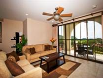 Homes for Sale in Carrillo, Guanacaste $250,000