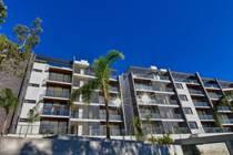 Condos for Sale in Bahia Principe, Akumal, Quintana Roo $395,800