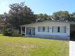 Homes for Sale in Brookridge, Florida $87,995