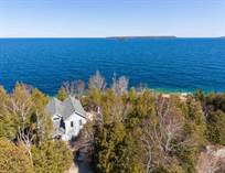 Homes Sold in Tobermory, Ontario $699,900