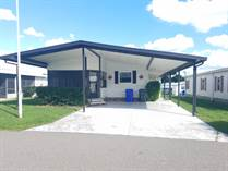 Homes for Rent/Lease in Lakeland Junction, Lakeland, Florida $1,400 monthly