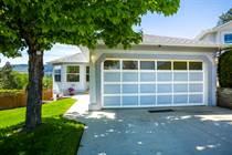 Homes Sold in West Kelowna, British Columbia $429,987